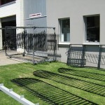 fence panel coatings 150x150 Gallery