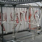 powder coated bicycle frames 150x150 Gallery