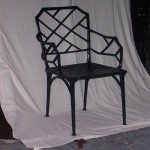 powder coated chairs 150x150 Gallery