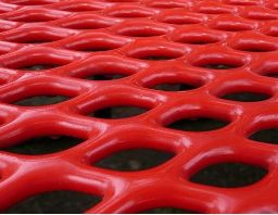 Thumbnail image for Powder Coating  What can be Powder Coated?
